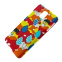 Bear Umbrella Samsung Galaxy Note 3 N9005 Hardshell Case View4