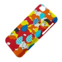 Bear Umbrella Apple iPhone 5C Hardshell Case View4