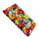 Bear Umbrella Kindle Fire HDX 8.9  Hardshell Case View5