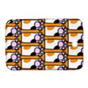 Cute Cat Hand Orange Samsung Galaxy Note 8.0 N5100 Hardshell Case  View1