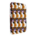 Cute Cat Hand Orange Samsung Galaxy Note 8.0 N5100 Hardshell Case  View2