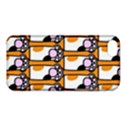 Cute Cat Hand Orange Apple iPhone 5C Hardshell Case View1