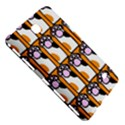 Cute Cat Hand Orange Samsung Galaxy Tab 4 (8 ) Hardshell Case  View5