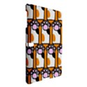 Cute Cat Hand Orange Samsung Galaxy Tab S (10.5 ) Hardshell Case  View3