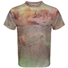 Sunrise Men s Cotton Tee