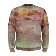 Sunrise Men s Sweatshirt