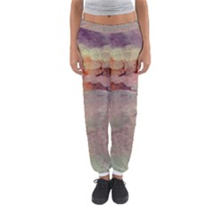 Sunrise Women s Jogger Sweatpants
