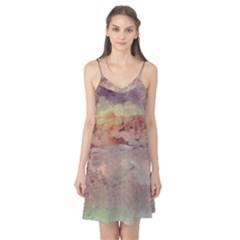 Sunrise Camis Nightgown