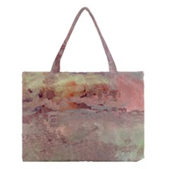 Sunrise Medium Tote Bag
