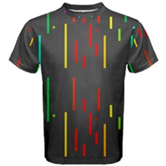 Related Pictures Funny Men s Cotton Tee