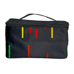 Related Pictures Funny Cosmetic Storage Case