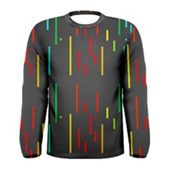 Related Pictures Funny Men s Long Sleeve Tee