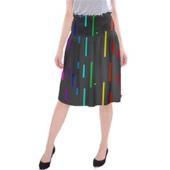 Related Pictures Funny Midi Beach Skirt