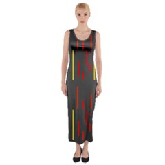 Related Pictures Funny Fitted Maxi Dress
