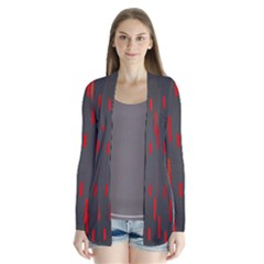 Related Pictures Funny Cardigans