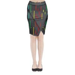 Related Pictures Funny Midi Wrap Pencil Skirt