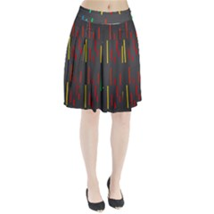 Related Pictures Funny Pleated Skirt