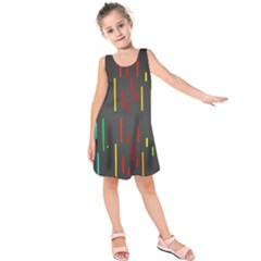Related Pictures Funny Kids  Sleeveless Dress