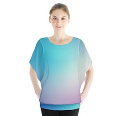Background Blurry Template Pattern Blouse