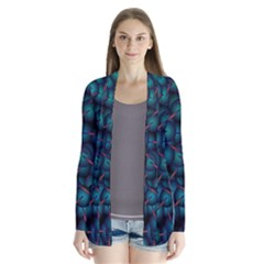 Background Abstract Textile Design Cardigans