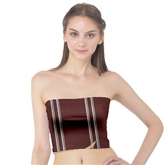 Background Texture Distress Tube Top