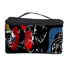 Confusion Cosmetic Storage Case