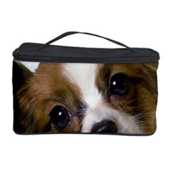Papillon Cosmetic Storage Case