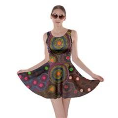 SDA1622 Skater Dress