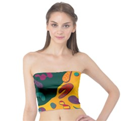 Candy man 2 Tube Top