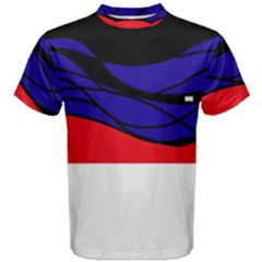 Cool obsession  Men s Cotton Tee