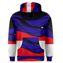 Cool obsession  Men s Pullover Hoodie