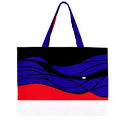 Cool obsession  Large Tote Bag