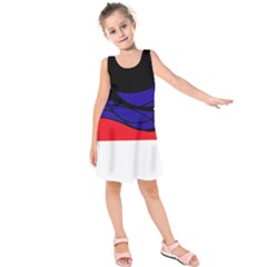 Cool obsession  Kids  Sleeveless Dress