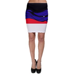 Cool obsession  Bodycon Skirt