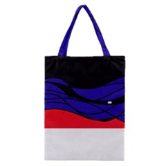 Cool obsession  Classic Tote Bag