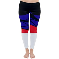 Cool obsession  Classic Winter Leggings