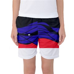 Cool obsession  Women s Basketball Shorts