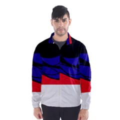 Cool obsession  Wind Breaker (Men)