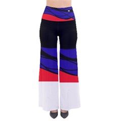 Cool obsession  Pants