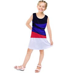 Cool obsession  Kids  Tunic Dress