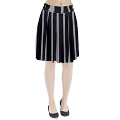 Harmony Pleated Skirt