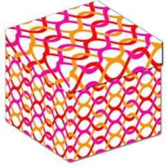 Background Abstract Storage Stool 12