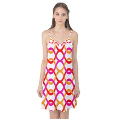 Background Abstract Camis Nightgown
