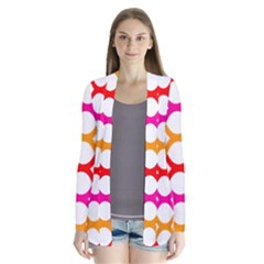 Background Abstract Cardigans