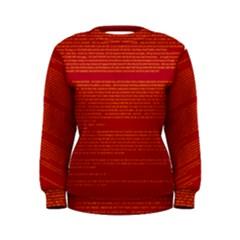 BIOGRAPHY Women s Sweatshirt