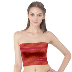 BIOGRAPHY Tube Top