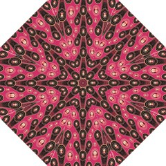 Background Abstract Pattern Folding Umbrellas