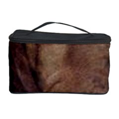 Bloodhound  Cosmetic Storage Case