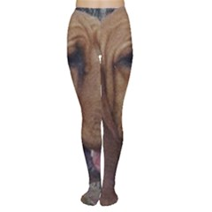 Bloodhound  Women s Tights
