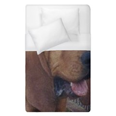 Bloodhound  Duvet Cover (Single Size)